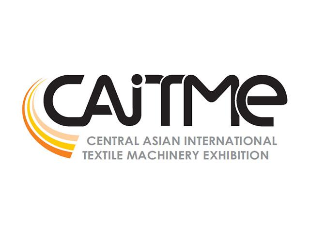 CAITME - UZBEKISTAN 2021