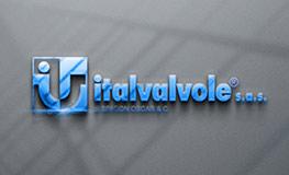 Italvalvole - Turkey and Turkish Republics Distributor