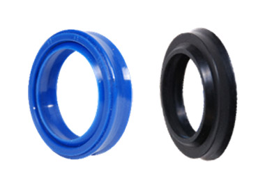 PNEUMATIC DUCT SEAL