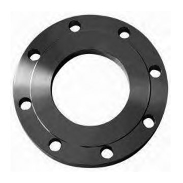 STAINLESS STEEL 304&316 FLANGES