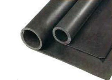 ELASTOMER GASKET SHEETS