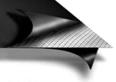 SS TIN REINFORCED GRAPHITE GASKET SHEETS