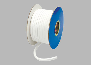 PURE PTFE SOFT PACKING