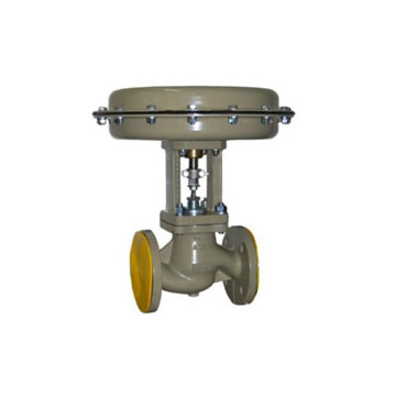 SBS SERIES PNEUMATIC 2 WAY VALVES