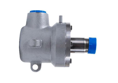STEAM JOINTS ROTARY JOINTS